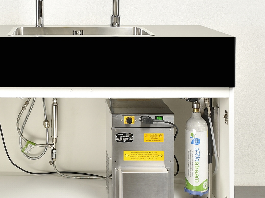 Atemberaubend Lindgrün Küchenzubehör Uk Ideen - Küche Set Ideen ...